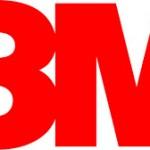 3M לוגו